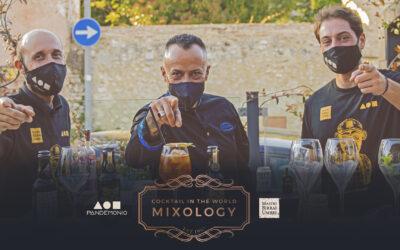 Mixology: cocktail con birra