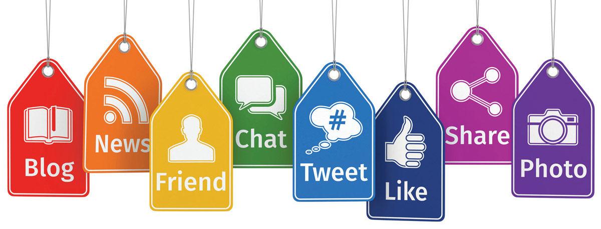 Social Media Marketing - Rimini Spoleto