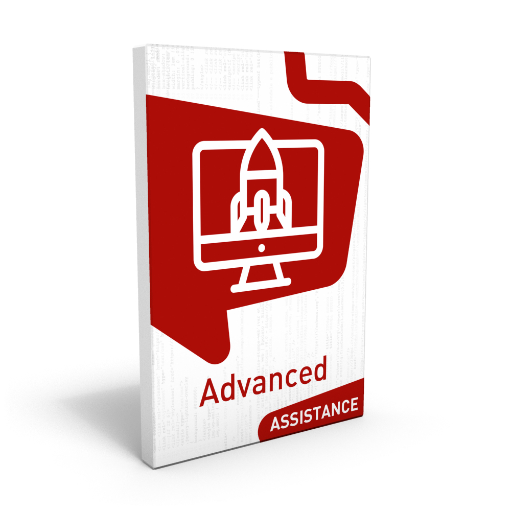 Advanced ASSISTANCE