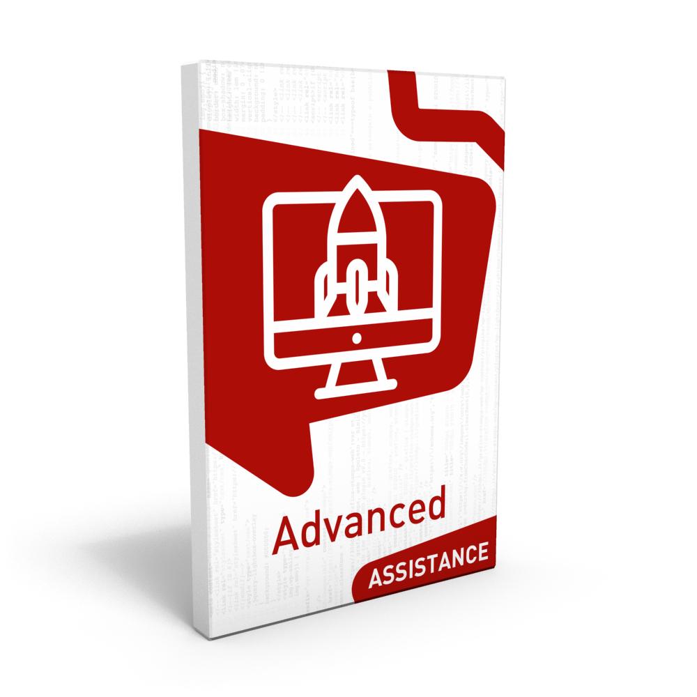 Advanced ASSISTANCE