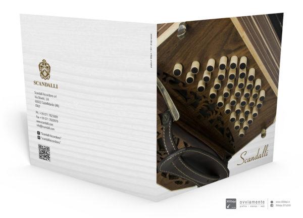 Bandoneon Scandalli - 300dpi STUDIO - Emanuele Nonni Design
