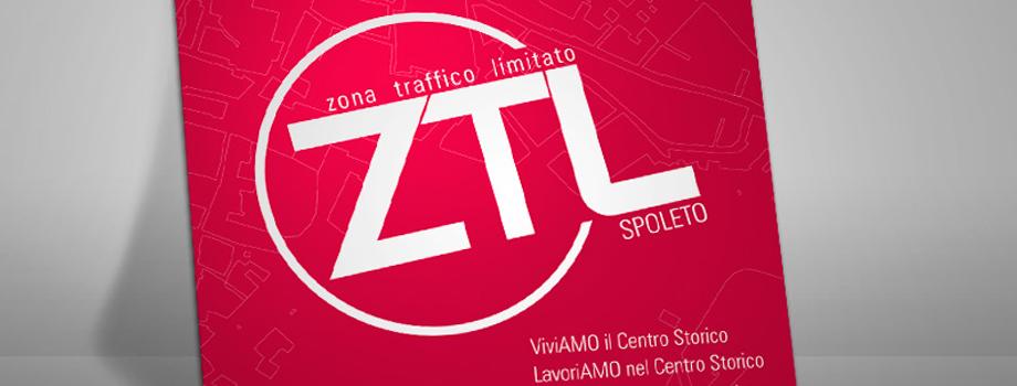 ZTL Spoleto