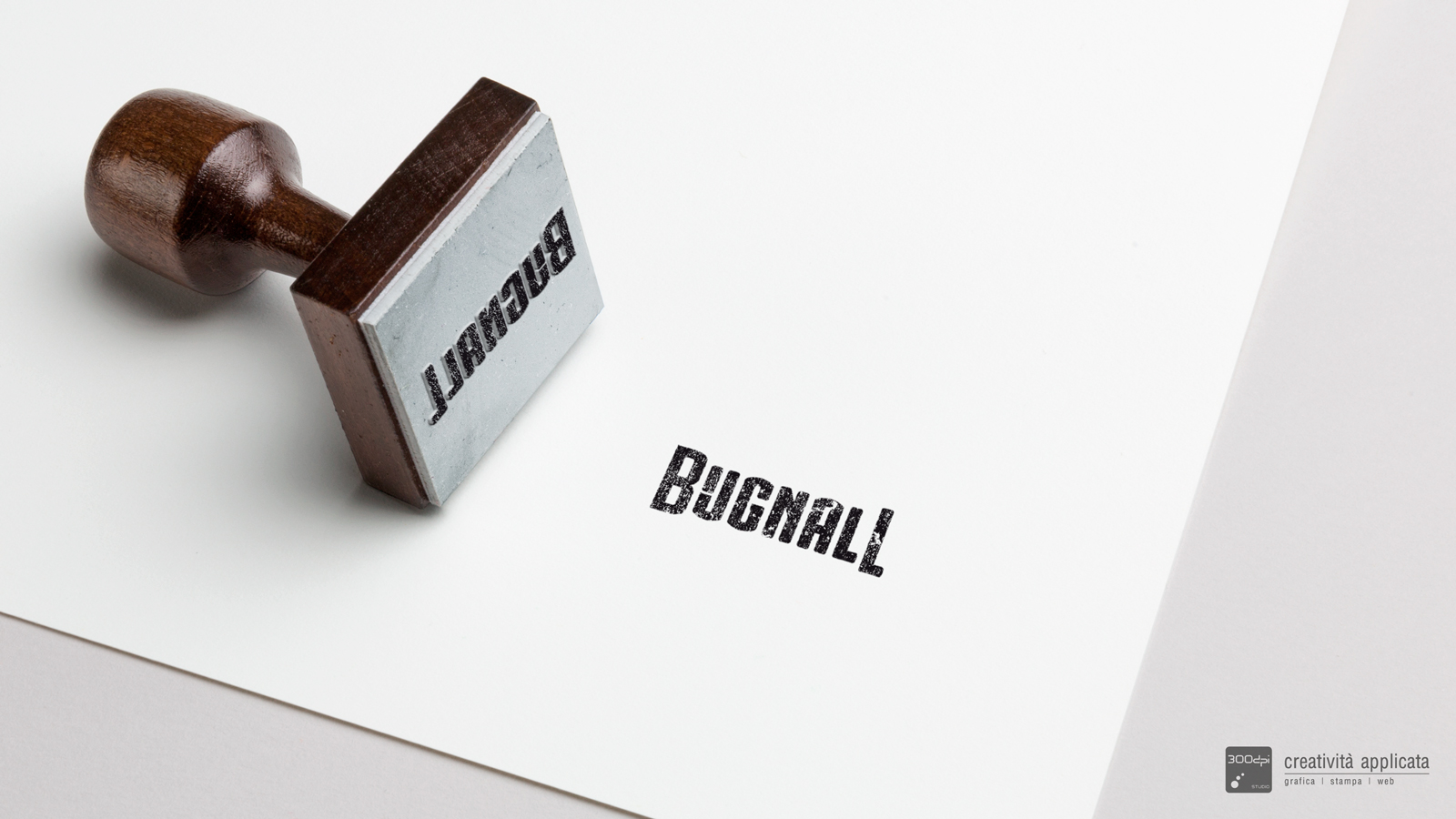 Bugnall Cimarelli logo - 300dpi STUDIO - Spoleto Rimini