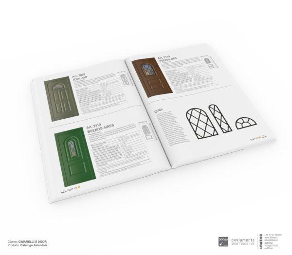 Catalogo Formall SMALL 2015 - 300dpi STUDIO