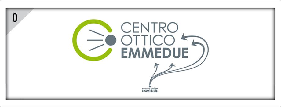 inaugurazione CENTRO OTTICO EMMEDUE