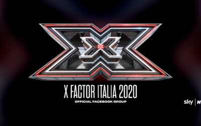 X Factor Italia 2020: gruppo Facebook ufficiale