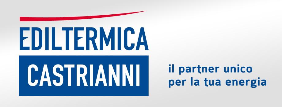 Ediltermica Castrianni