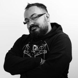 Emanuele Nonni - 300dpi STUDIO
