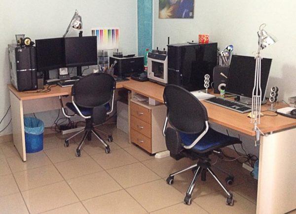 Sala computer 300dpi STUDIO