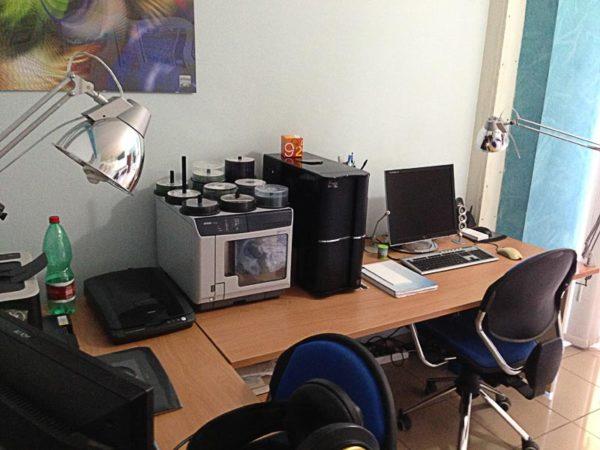Computer 300dpi STUDIO