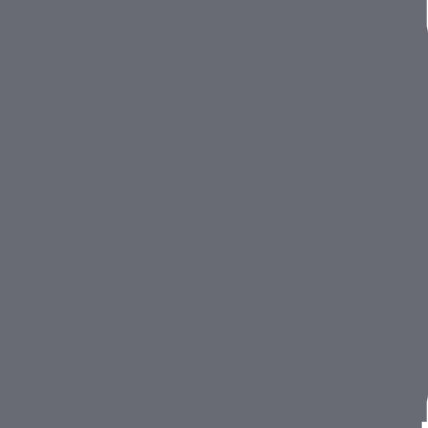300dpi STUDIO - grafica | stampa | web - Spoleto - Rimini
