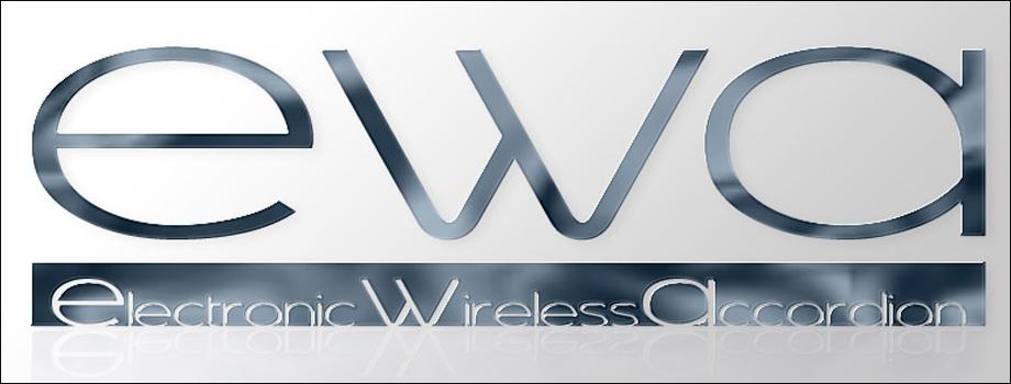 Logo EWA