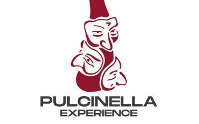 PULCINELLA EXPERIENCE: sviluppo comunicazione