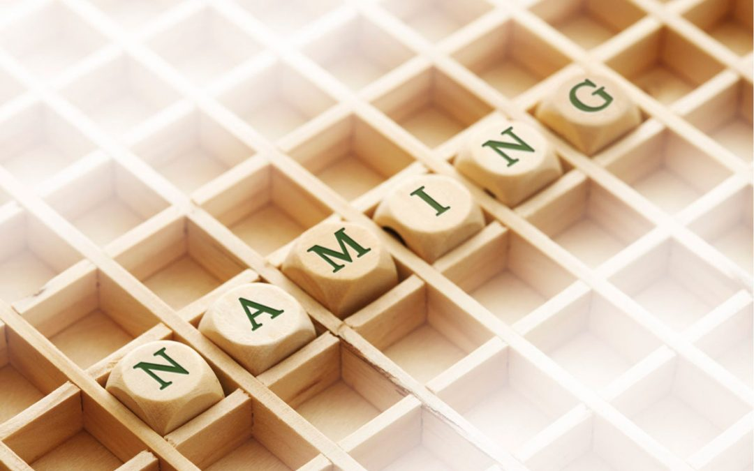 Naming - 300dpi STUDIO