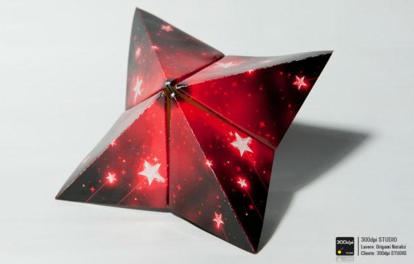 Origami 300dpi STUDIO - SPOLETO