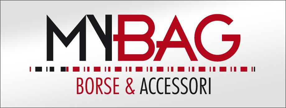 Logo My Bag
