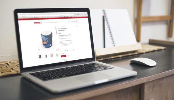 Web Agency Rimini - Spoleto - 300dpi STUDIO