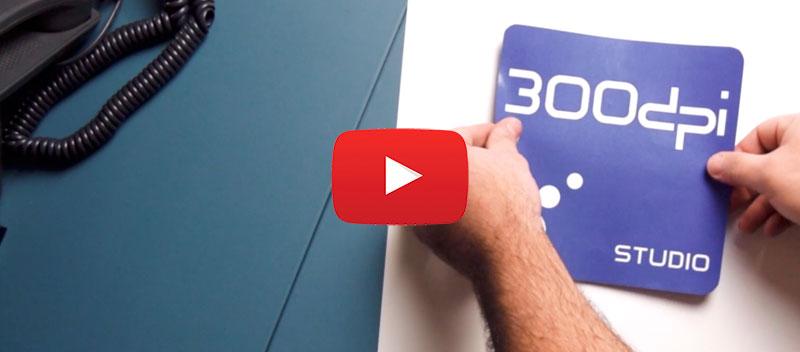 Realizzazione video aziendali RImini e Emilia Romagna - 300dpi STUDIO
