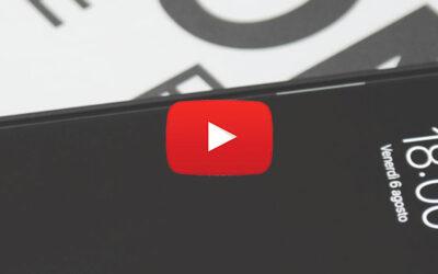 OFF dal… video ferie 2021