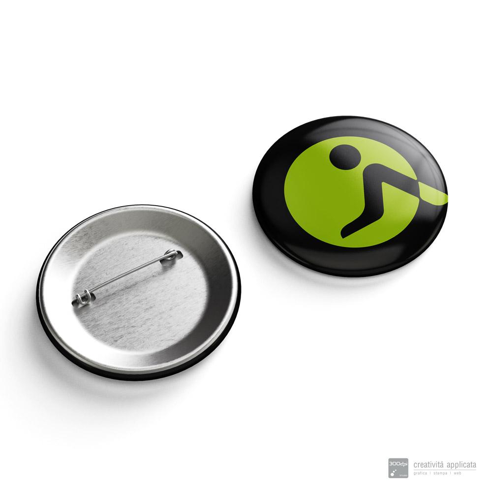 Spilla dj producer INNON - design 300dpi STUDIO