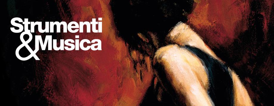 Strumenti&Musica n° 13
