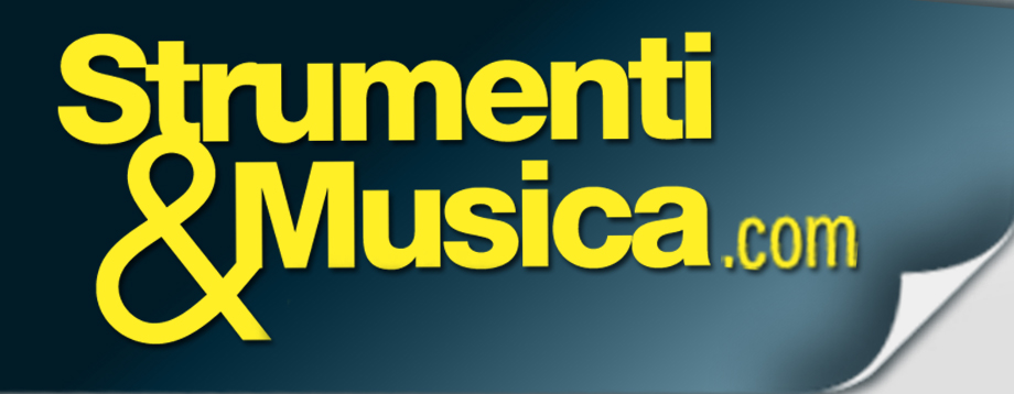 Strumenti&Musica.com