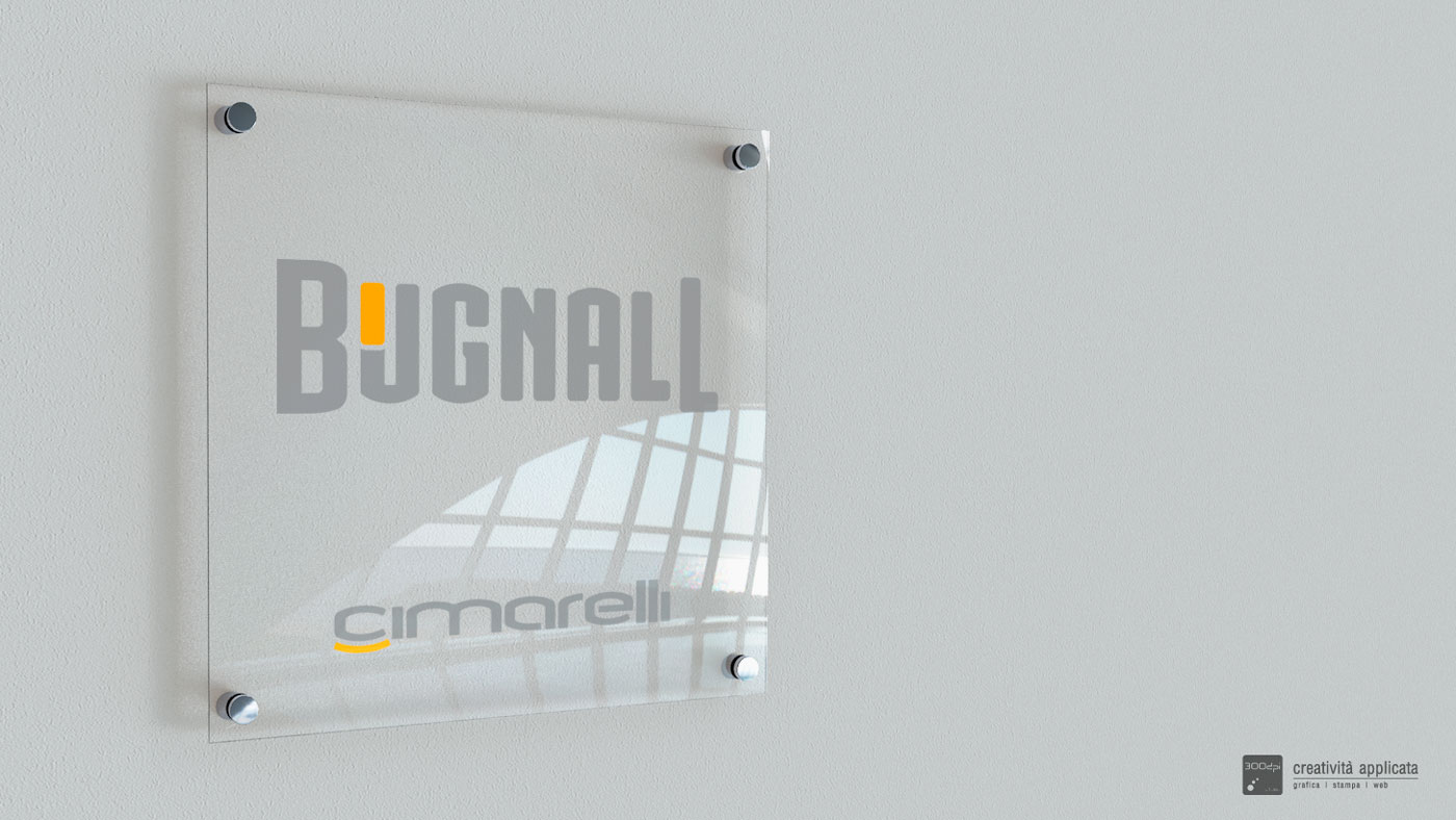 Studio restyling logo Rimini Riccione Romagna - Bugnall Cimarelli - 300dpi STUDIO