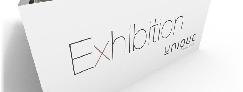 Exhibition Unique